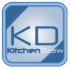 kitchendraw_logo