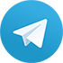 Telegram_logo2