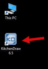 Kitchendraw_setup