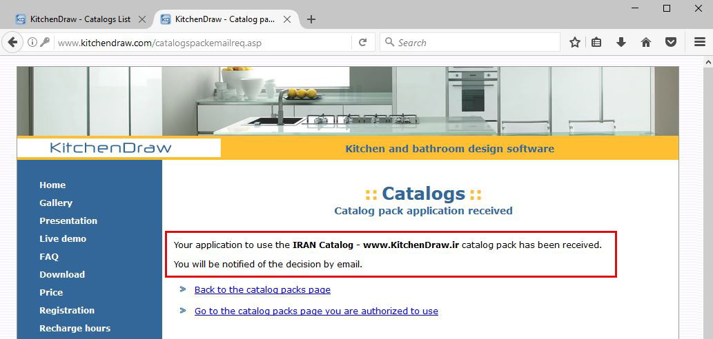 KitchenDraw_catalog_download