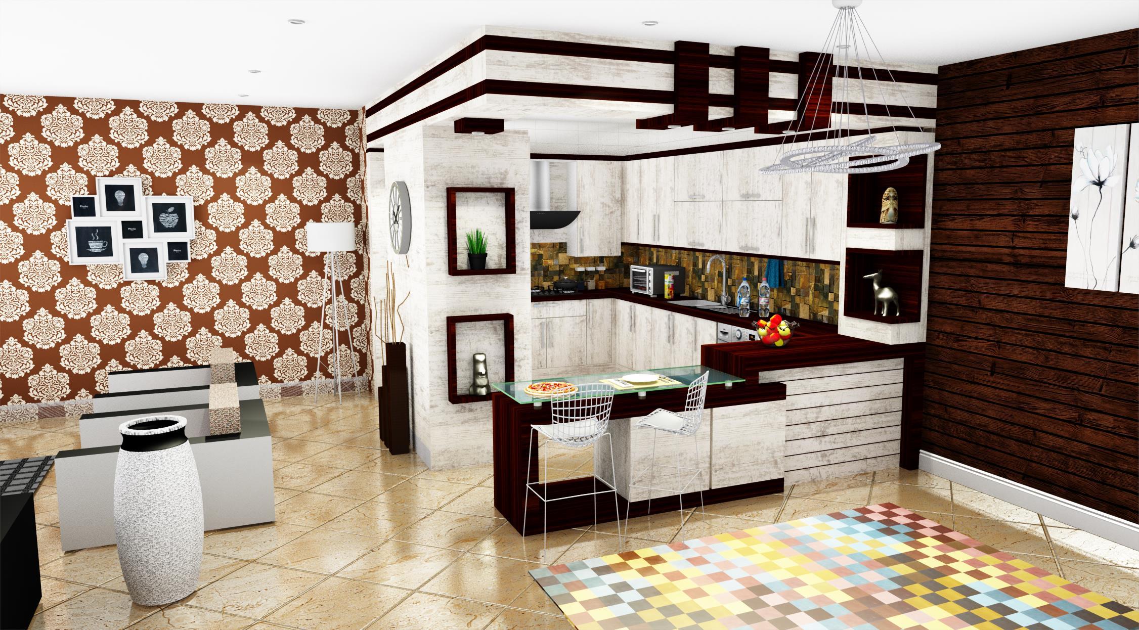 kitchendraw65-alirezazare