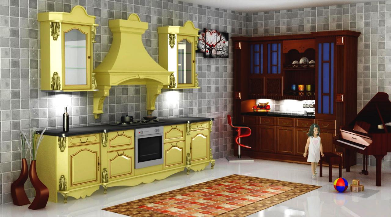 info007@yahoo.com - mohamareza nosrat abadi-kitchendraw