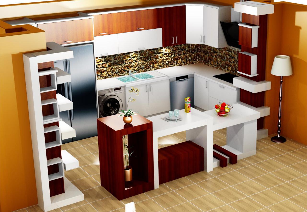 1 kitchendraw 6 5 for Kitchendraw 6 5