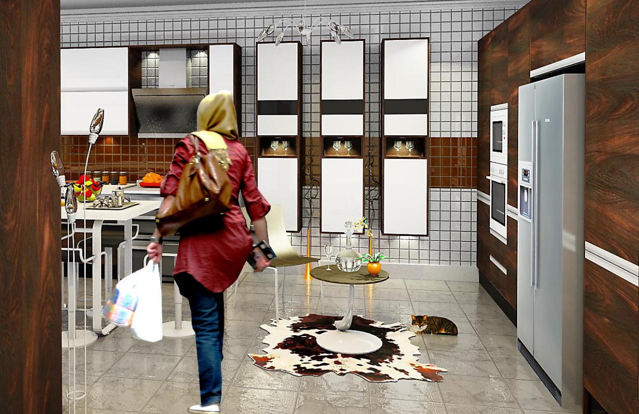 rasool.valizadeh@gmail.com - rasool valizadeh - kitchendraw