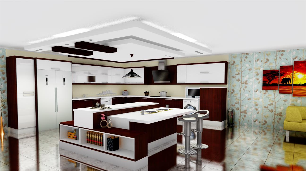 smahmoudi900@gmail.com - somaye mahmoodi - kitchendraw
