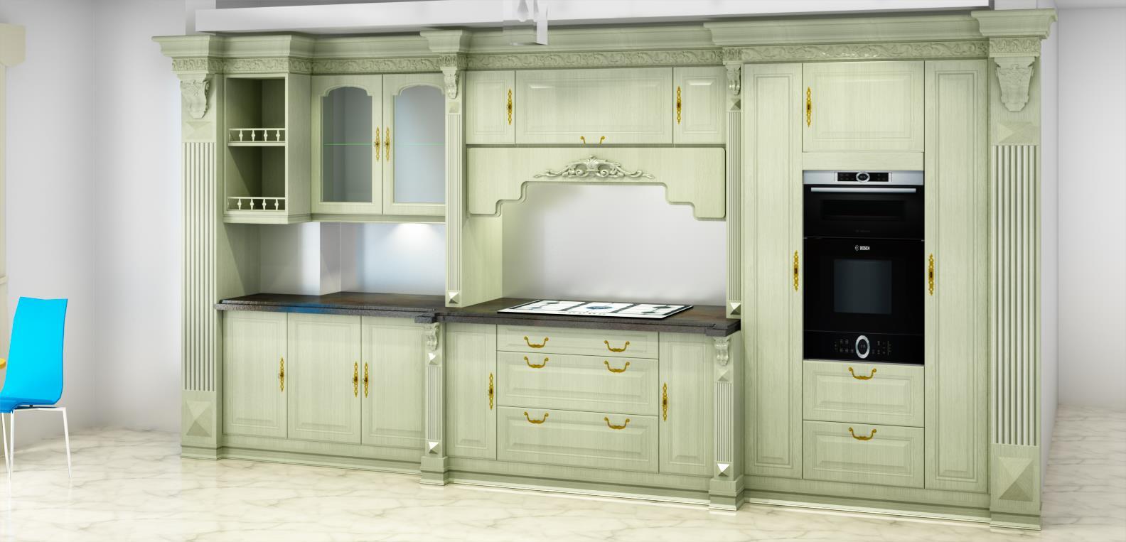 waaytex@gmail.com-emad norozi-kitchendraw