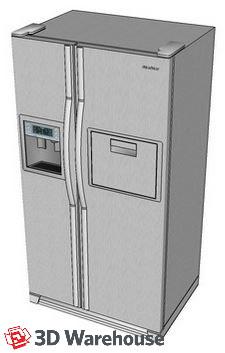 refrigerador_samsung