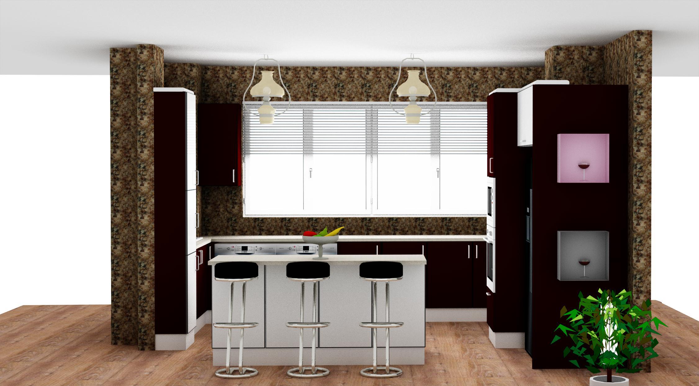 kitchendraw6.5