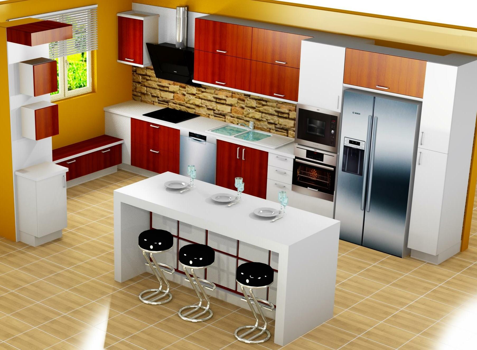omid_agah81@yahoo.com-omid agah-kitchendraw