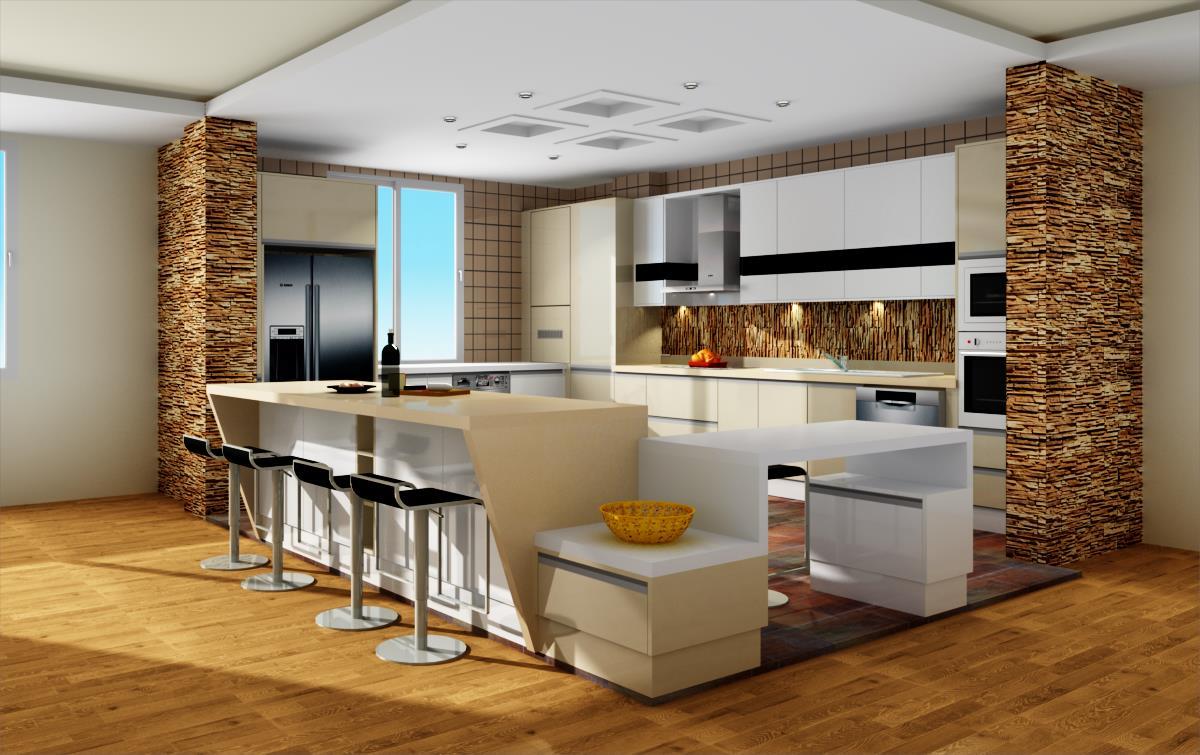 rasool.valizadeh@gmail.com-rasool valizadeh-kitchendraw